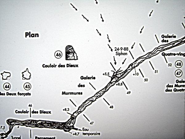 Debut plan br 2