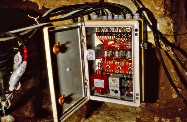 S 100 armoire